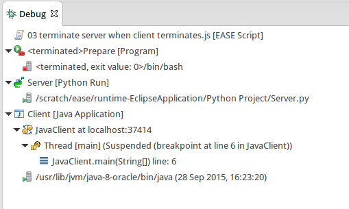 ease_launching_debug_view