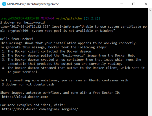 helloworlddocker