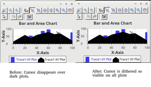 Nebula_N&N_1.3_-_improved_mouse_cursors