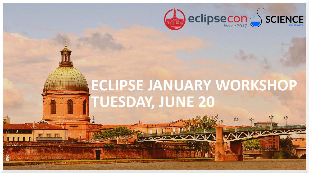 eclipseConV2